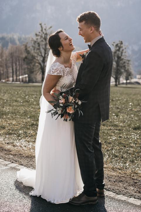 Hochzeitsfotografen-37.jpg