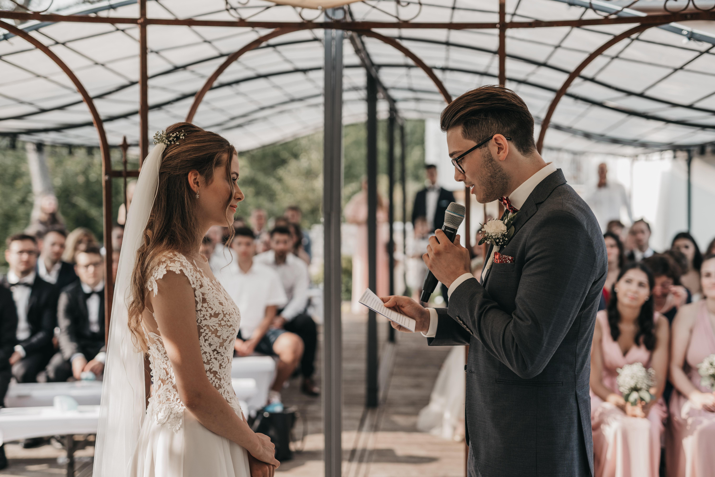Hochzeitsfotografiebadenwürtemberg-53