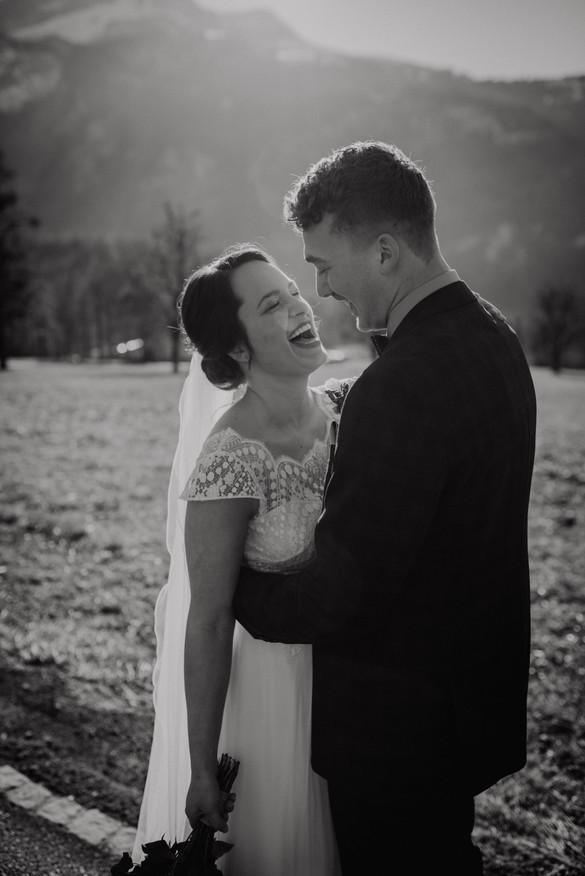 Hochzeitsfotografen-32.jpg