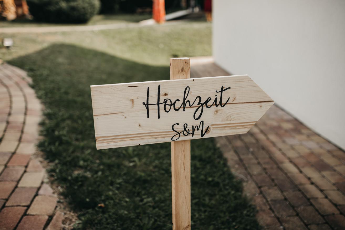 Hochzeitsfotografiebadenwürtemberg-41.j