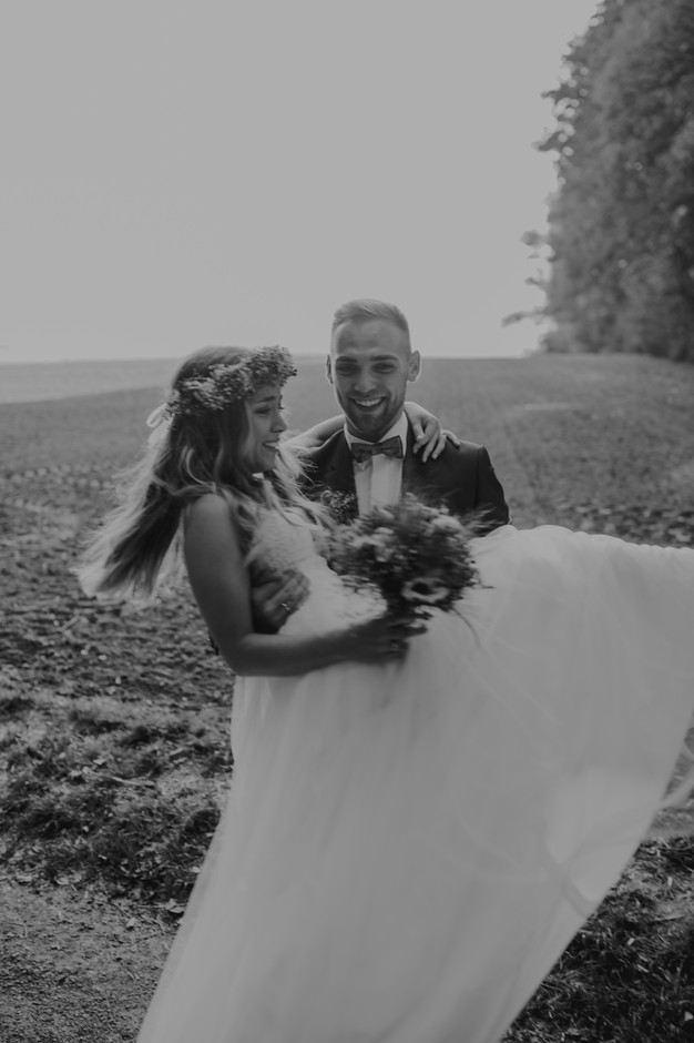 Hochzeitsfotograf Niedersachsen-51.jpg