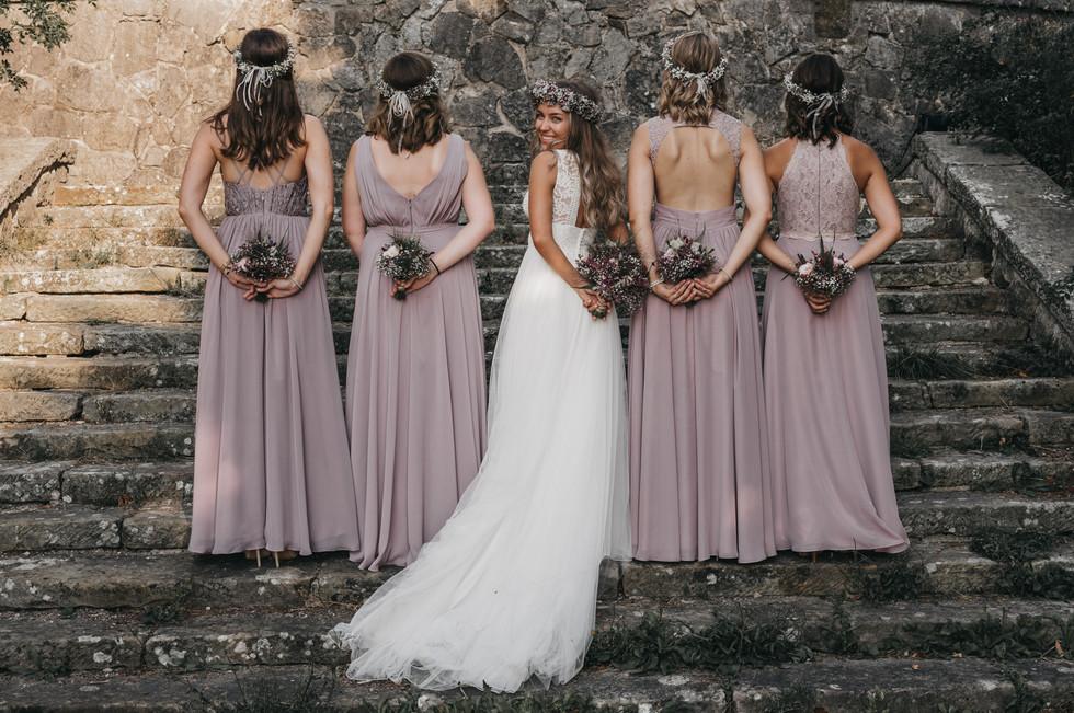 Hochzeitsfotograf Niedersachsen-40.jpg