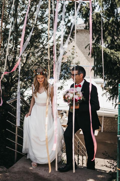 Hochzeitsfotografie Harz-4.jpg