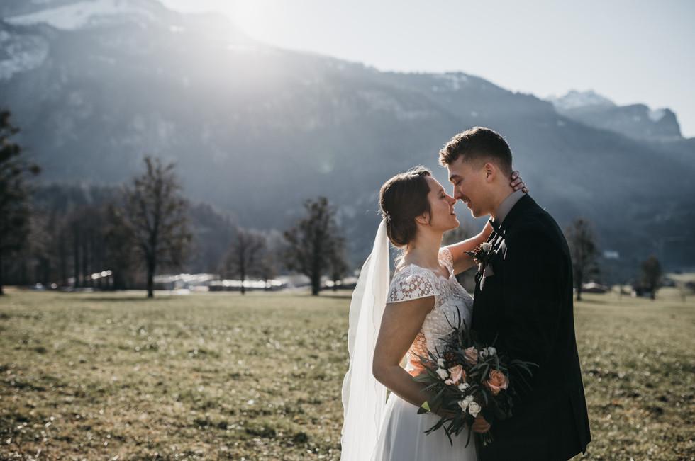 Hochzeitsfotografen-36.jpg