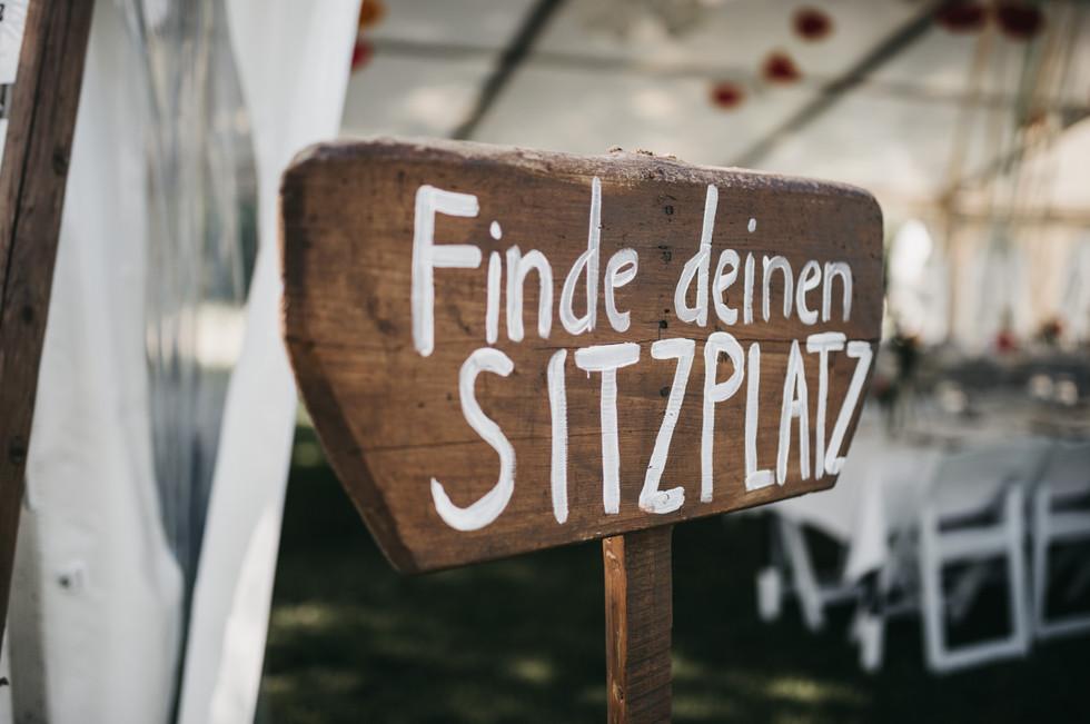 Hochzeitsfotografie Harz-12.jpg