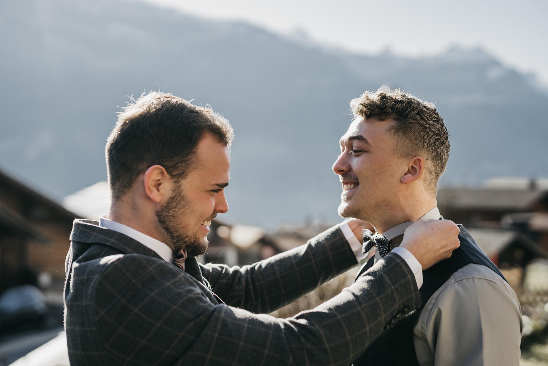 Hochzeitsfotografen-14.jpg