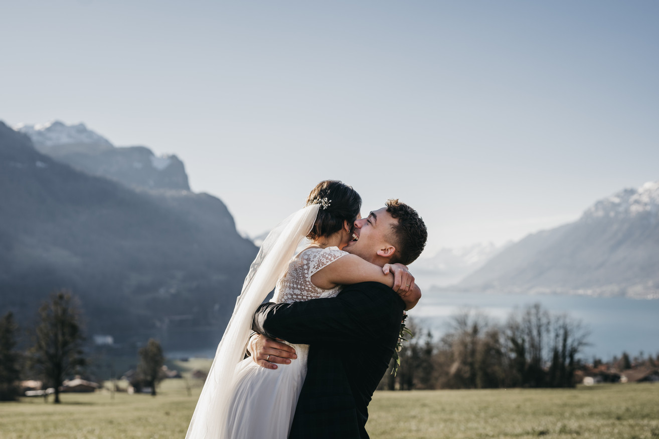 Hochzeitsfotografen-33.jpg