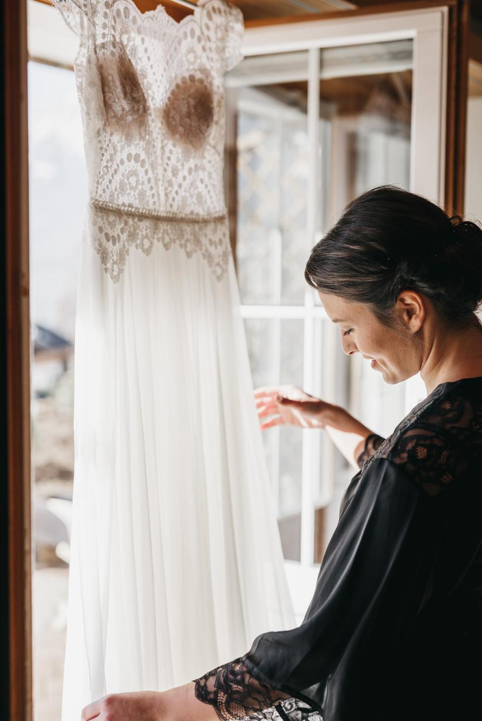 Hochzeitsfotografen-6.jpg