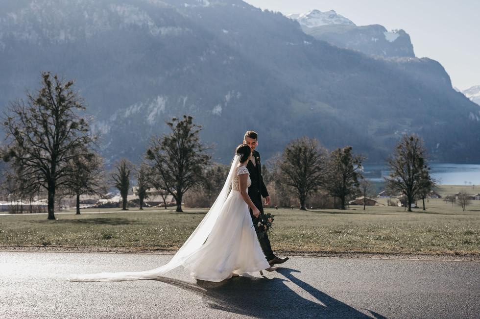 Hochzeitsfotografen-28.jpg
