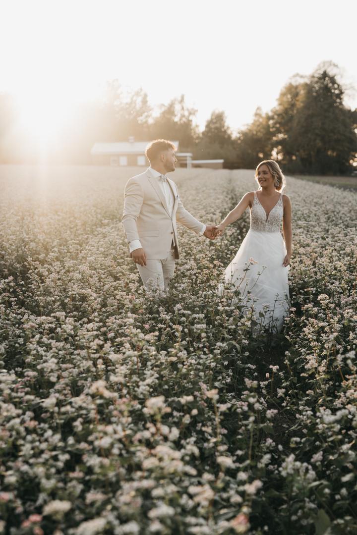 Hochzeitsfotografiehannover-49.jpg