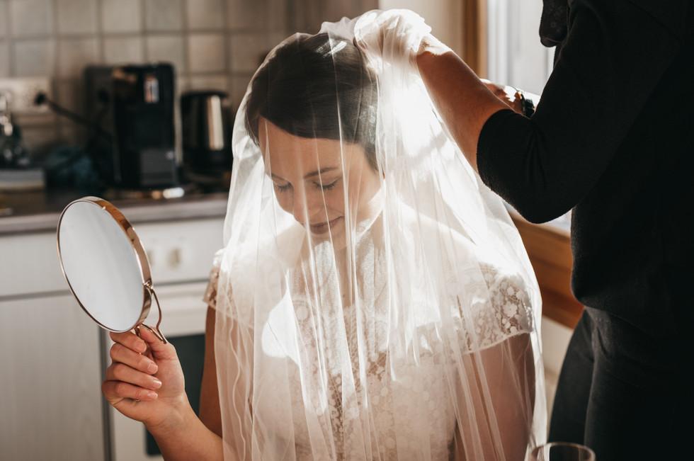 Hochzeitsfotografen-11.jpg