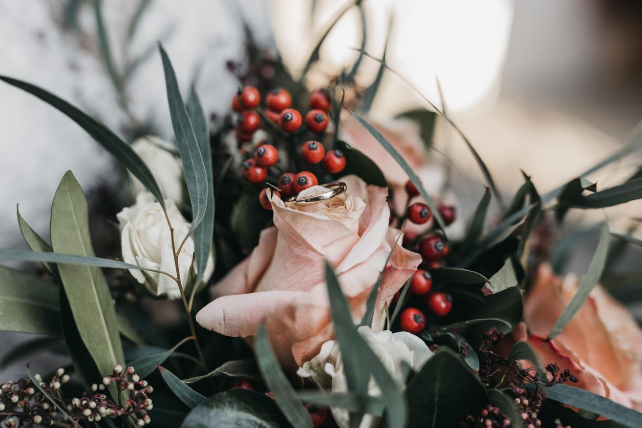 Hochzeitsfotografen-48.jpg