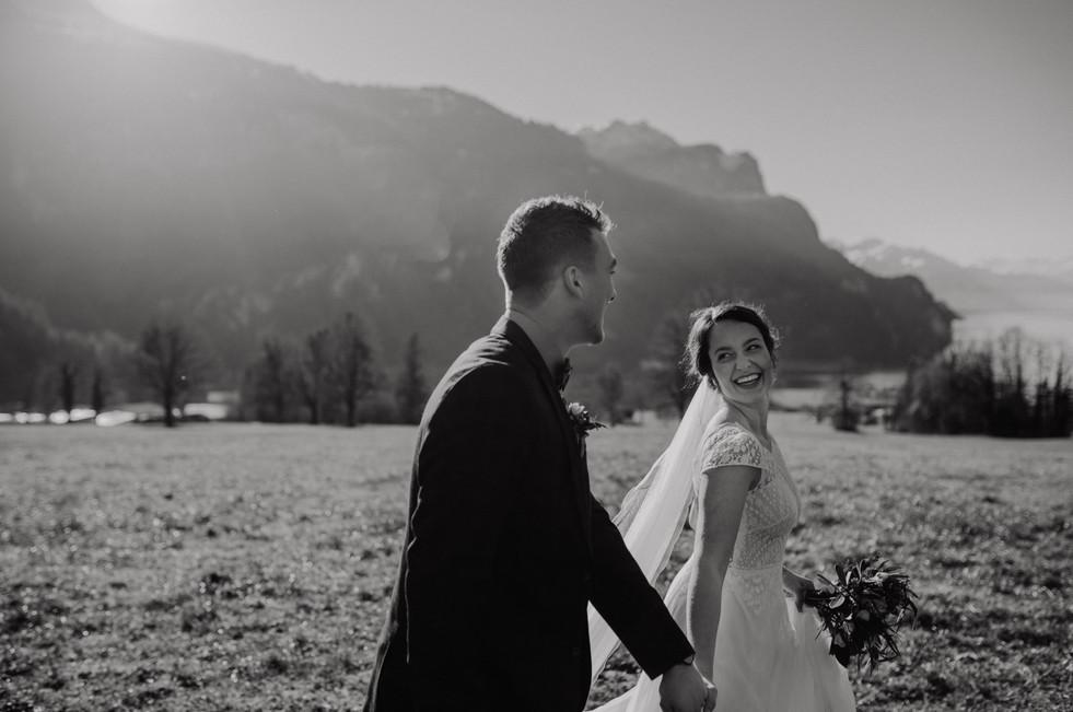 Hochzeitsfotografen-43.jpg