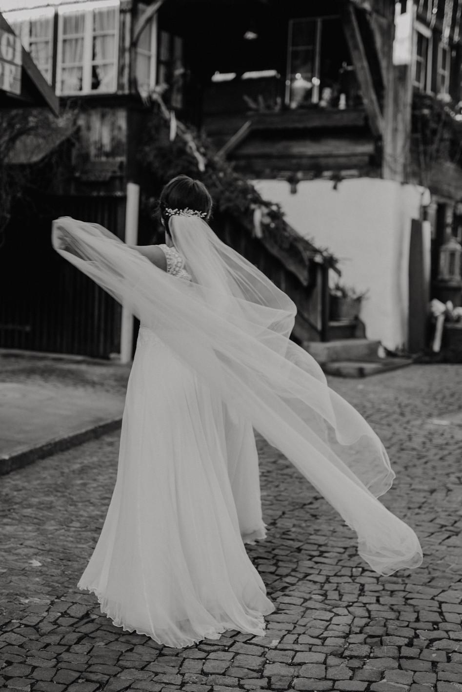 Hochzeitsfotografen-50.jpg