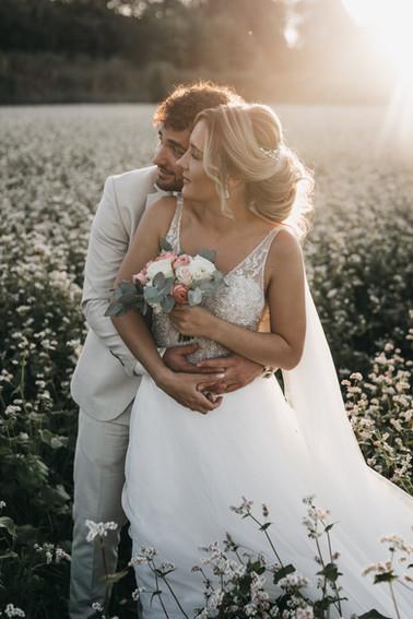 Hochzeitsfotografiehannover-46.jpg