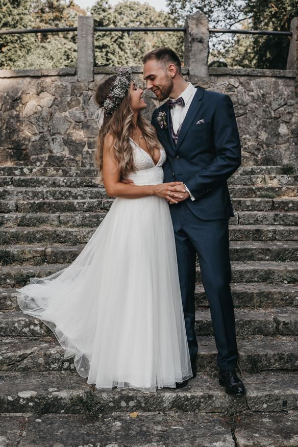 Hochzeitsfotograf Niedersachsen-38.jpg
