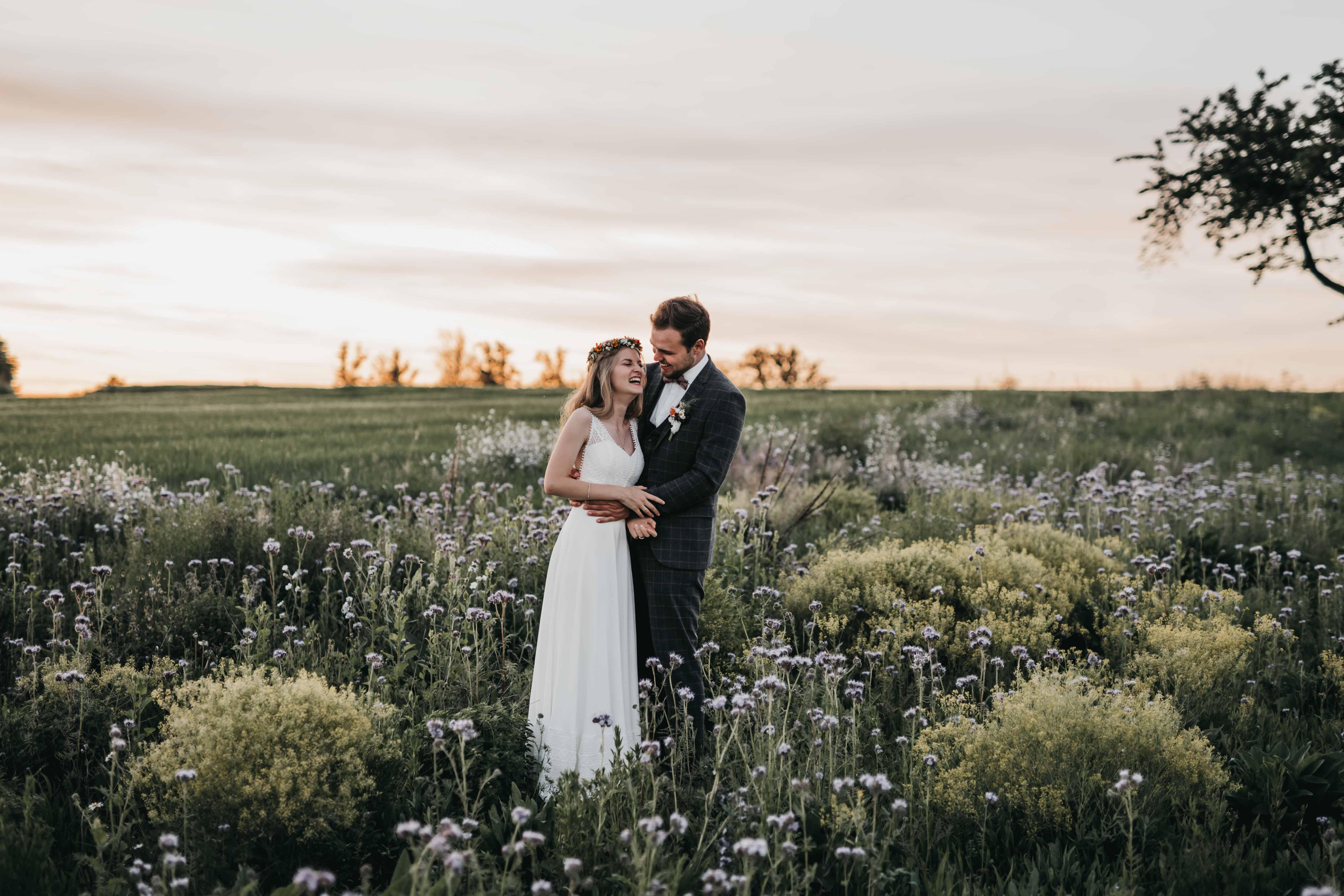 Hochzeitsfotografie Harz-1