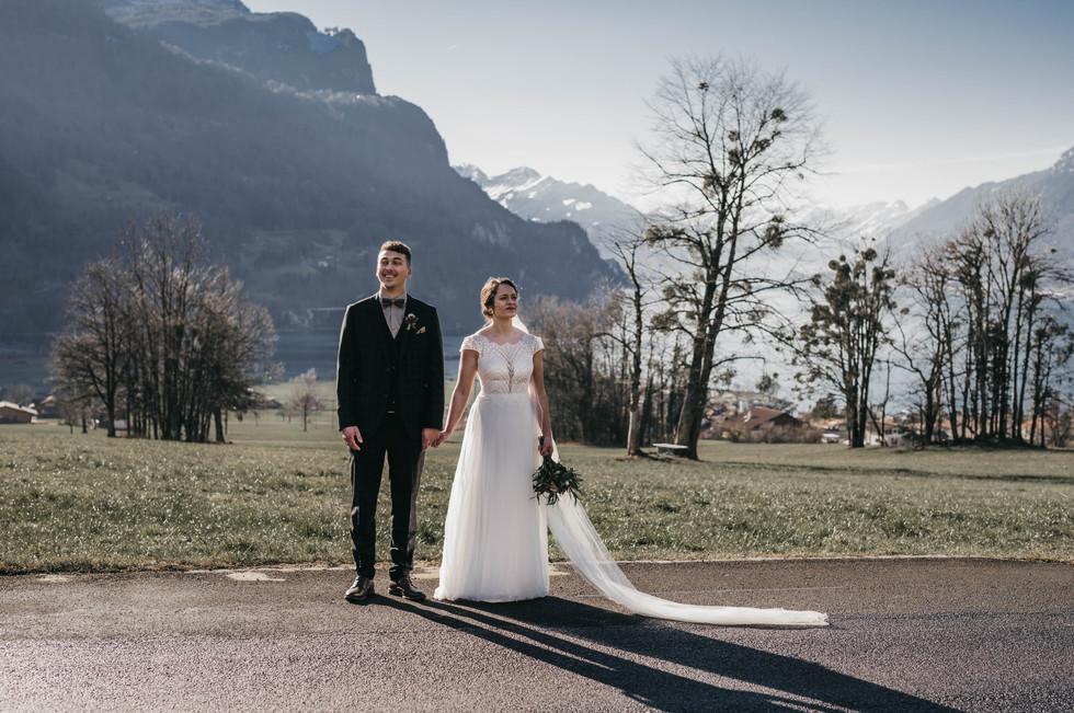 Hochzeitsfotografen-44.jpg