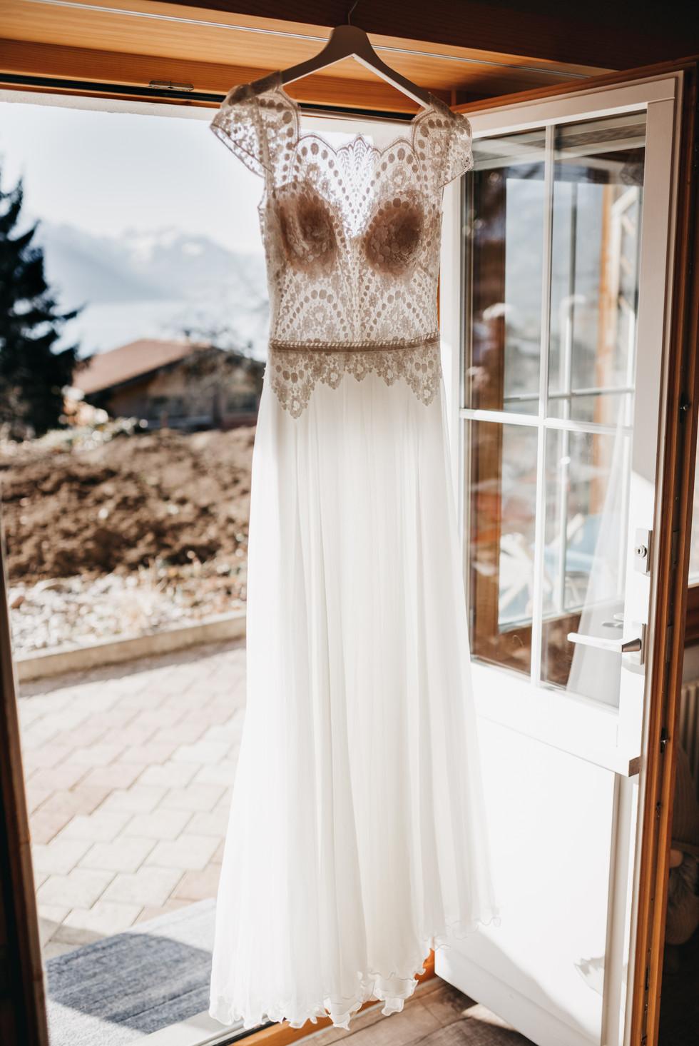 Hochzeitsfotografen-4.jpg