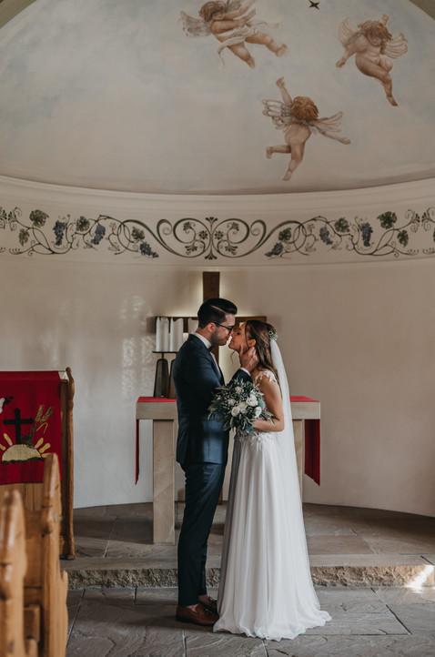 Hochzeitsfotografiebadenwürtemberg-26.j