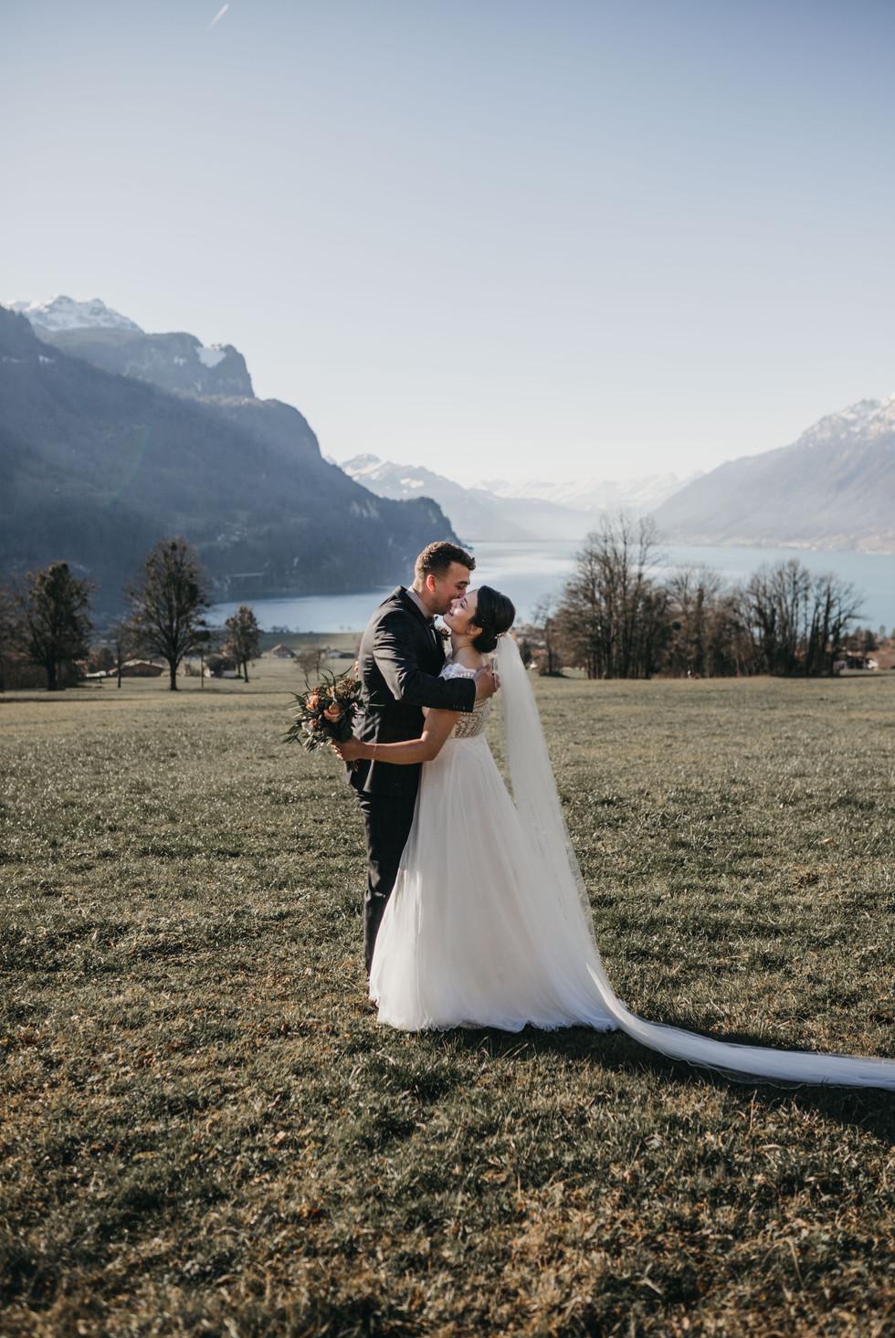 Hochzeitsfotografen-24.jpg