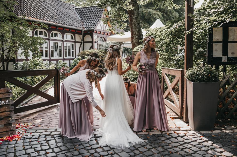 Hochzeitsfotograf Niedersachsen-22.jpg