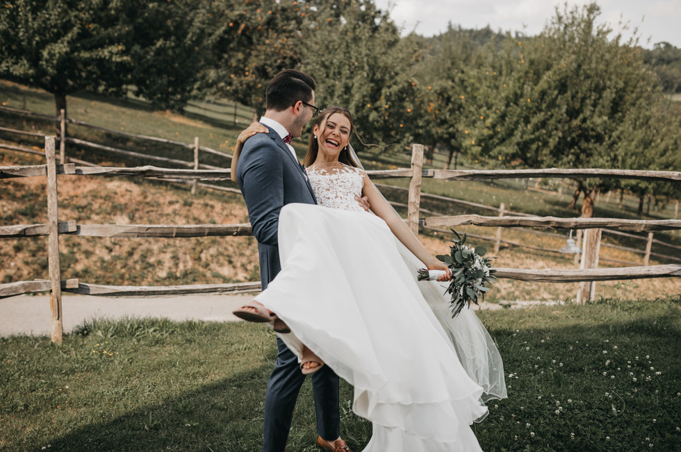 Hochzeitsfotografiebadenwürtemberg-31.j