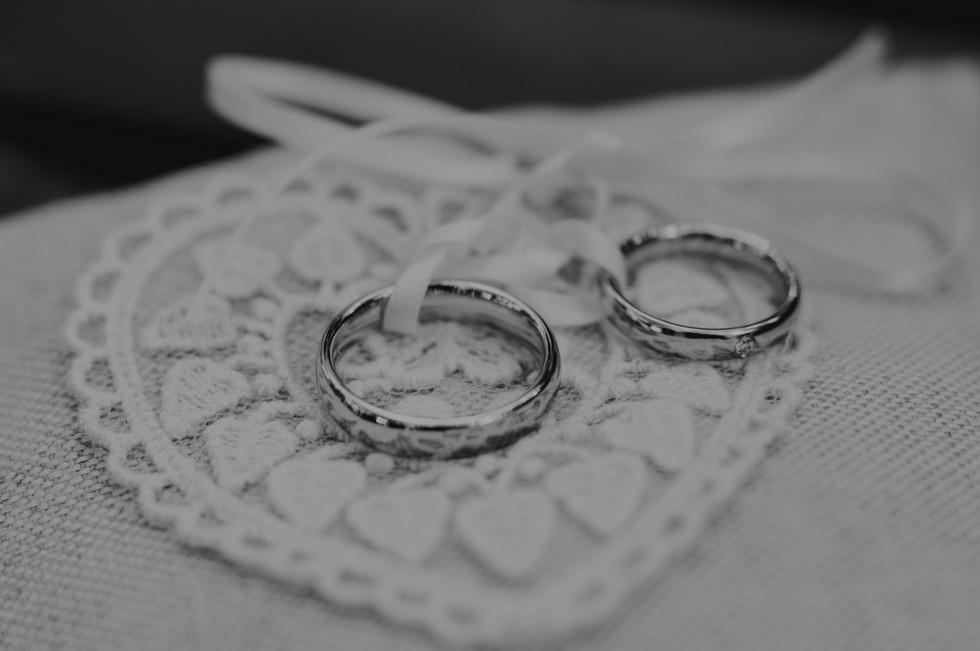 Hochzeitsfotograf Niedersachsen-19.jpg