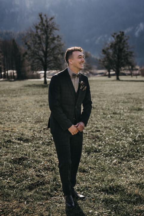 Hochzeitsfotografen-20.jpg