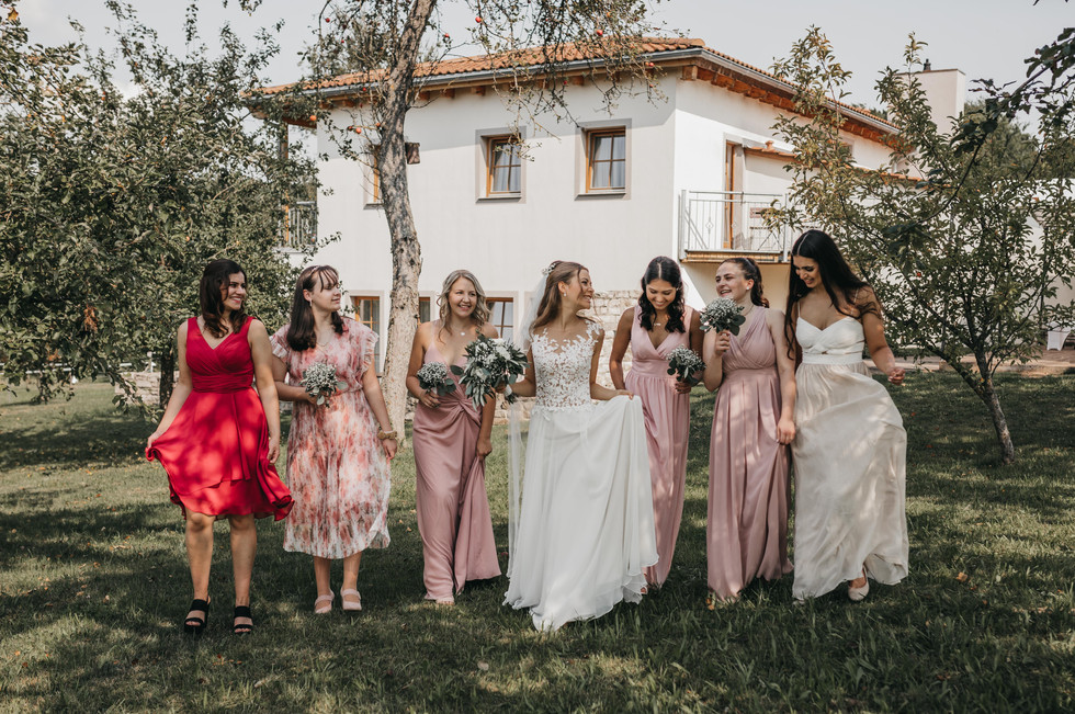 Hochzeitsfotografiebadenwürtemberg-16.j