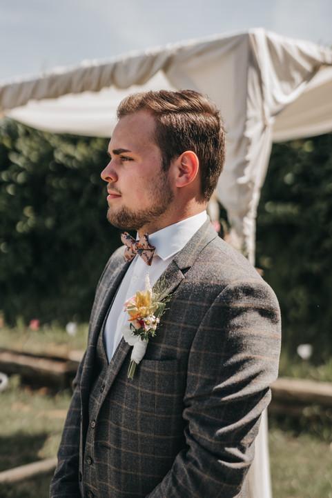 Hochzeitsfotografie Harz-3.jpg