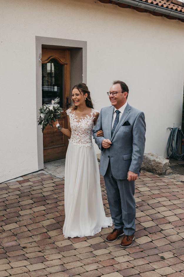 Hochzeitsfotografiebadenwürtemberg-43.j
