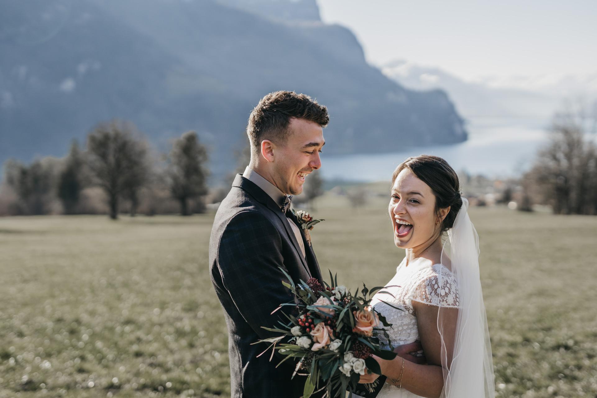 Hochzeitsfotografen-25.jpg
