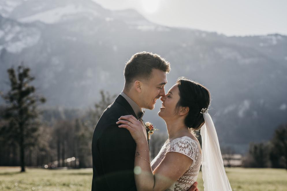 Hochzeitsfotografen-40.jpg