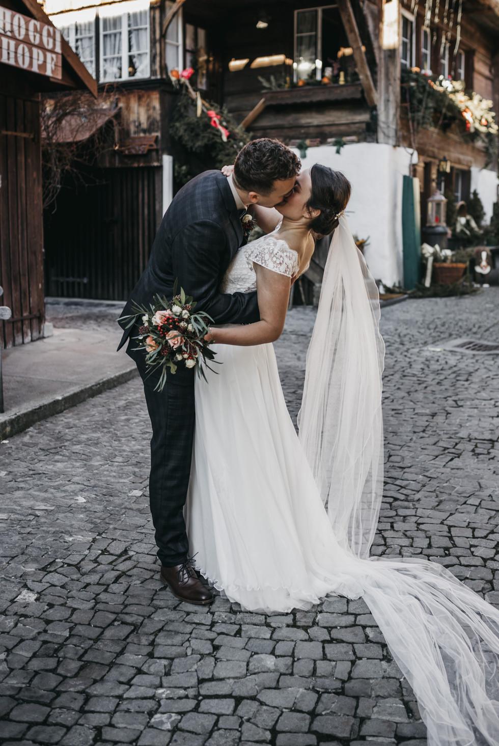 Hochzeitsfotografen-47.jpg