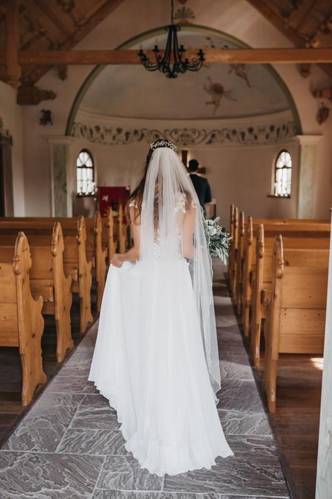 Hochzeitsfotografiebadenwürtemberg-23.j