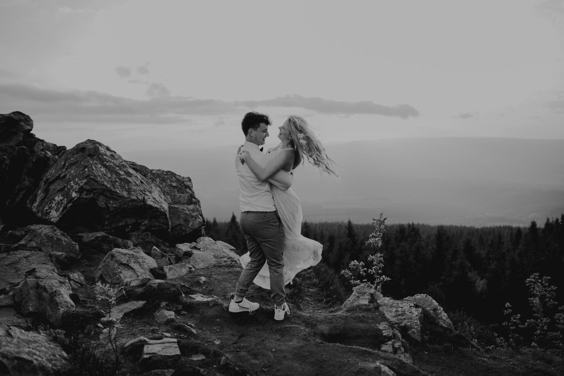 Susanna & Josh-53.jpg
