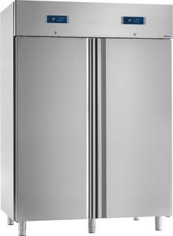 Kombi-Kühlschrank 1400, 2 Zonen Original