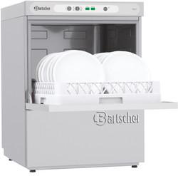 Geschirrspülmaschine Bartscher