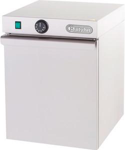 Teller - Wärmeschränke