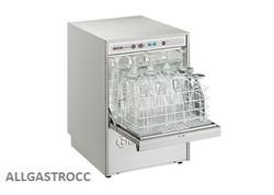 Gläserspülmaschine BARTSCHER