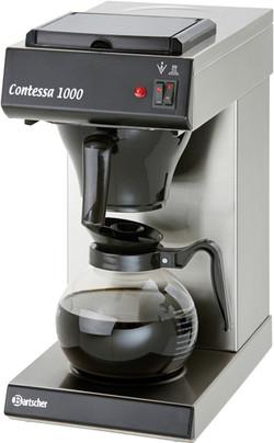 Kaffeemaschine Contessa 1000 Original