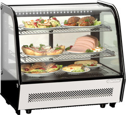 Kühlvitrine Deli Cool 2