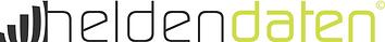 heldendaten-logo_GrauGruen.png