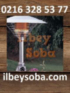 Palmiye soba kiralama, palmiye soba, palmiye soba fiyatları hakkında bilgi içeren resim.