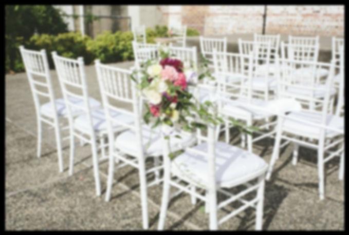 tiffany sandalye kiralama (31).jpg