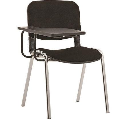 Seminer Sandalyesi Kiralama