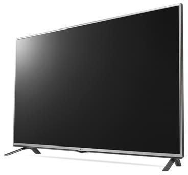 42 inch Televizyon Kiralama