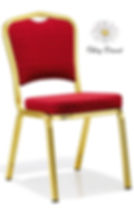 hilton sandalye kiralama