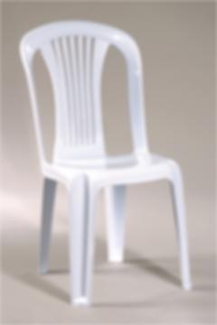 plastik sandalye kiralama.png